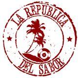 La Republica Del Sabor