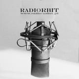 RadioOrbit