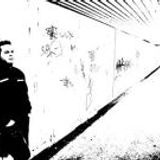 DJ White / Capsed