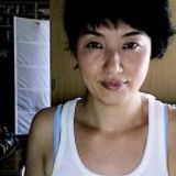 Reiko Hoshikawa Mogi