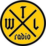 WalkTheLineRadio