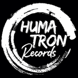 Humatron Records
