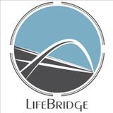 Portfolios – LifeBridge Christ