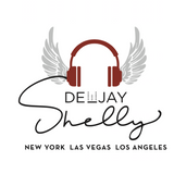 DeeJay Shelly