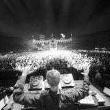 10,9,8,7,6,5,4,3,2,1... Are You Ready (SNABBA, DJ BL!TZ3R, BRONIL NELSON DIAS EDM PODCAST)