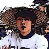 Ishikura Shigeo