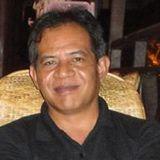 Indra Warman
