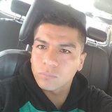 Iu Alvarado