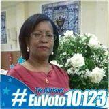 Eliana Marcia Moraes