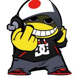 DJ JapBoy (4tracks Mash Upper)