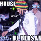 DJ BERSAN  ( Alex )