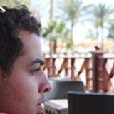 Khaled El.assal