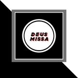 DEUS MISSA