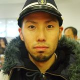 Iwata Tang-meng Hiroki