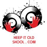 Keepitoldskool