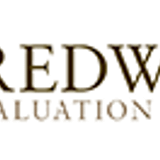 Redwood Valuation Partners