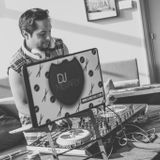DJ Mistafly