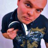 DJ Pheloneous The Mixsyndicate