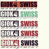 GioKo Swiss