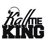 DJ Kall_me_King