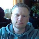 Gennady Mudritsky