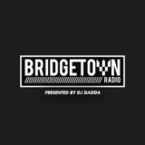 Bridgetown Radio
