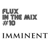 FLUX Webzine