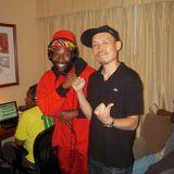 DJ TIPPY GOOIDES SOUND Japan