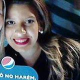 Lorena Barros