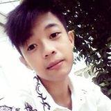 Trương Văn Trưởng