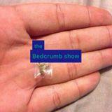 bedcrumbshow