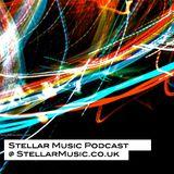 stellarmusic