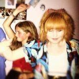 Ginger Dobbin