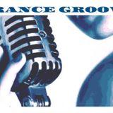 Trance Groove