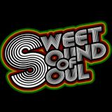 Sweet Sound of soul