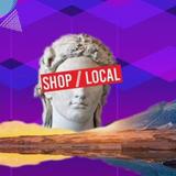 Shop Local Dublin
