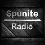 spunite_radio