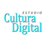 Estúdio Cultura Digital