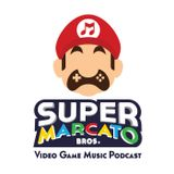 Episode 1: Top 10 Video Game Soundtracks
