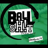 BallSh!t | Ball Python Industr