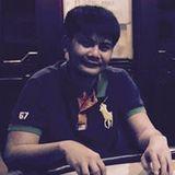 Jones Liwanag