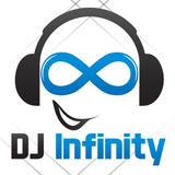 DJ Infinity - Best Of David Guetta