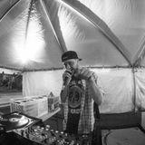DJ Courier