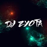 Zyota
