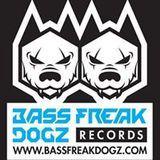 BassFreq Dogz