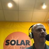 Richard Marzetti (Solar Radio)
