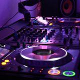 DJ MOSS OFFICIEL