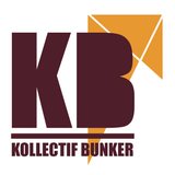 Kollectif Bunker