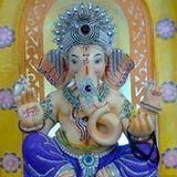 Venkatesh Kamat