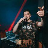 #TheAprilMix (Techno,House, Bass) | Twitter @DJCaimenKinder